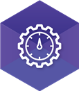 Calibration 2019-01.png