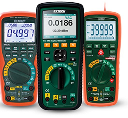 multimeters-industrial.jpg