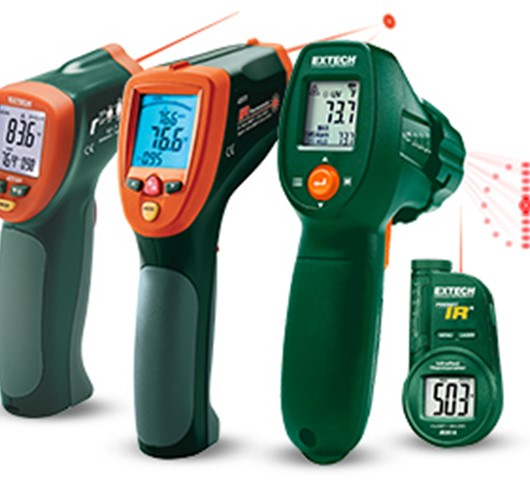 infrared-thermometers.jpg