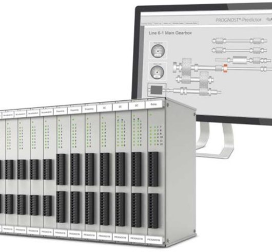 Predictor-Rack-und-Monitor-768x432.jpg